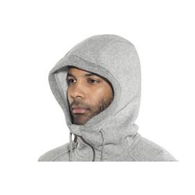 Bergans M's Myrull Jacket Grey Melange